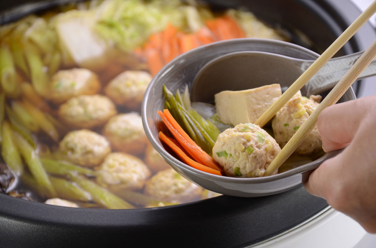 about chanko nabe on Pinterest | Hot Pot, Sumo Wrestler and Sumo