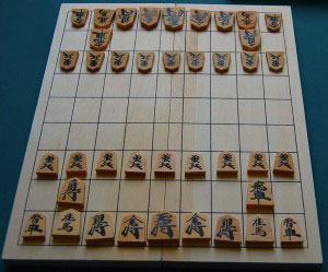 shogibox2-httpwww.japanese-games-shop.comshogijapanese-chess-shogi-in-a-box-is-backattachmentshogibox2