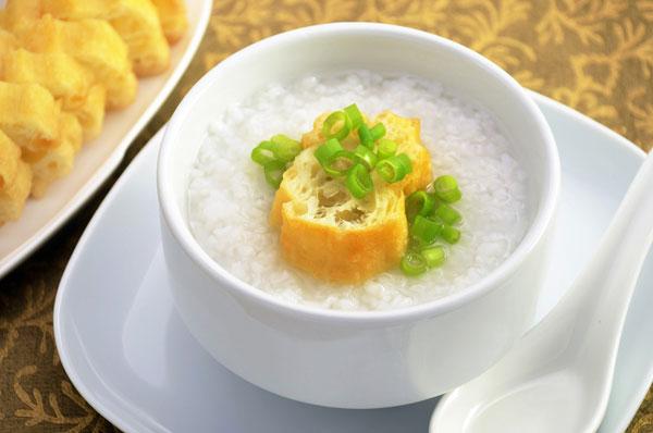 Porridge_3038