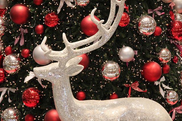 christmas-68279_640[1]