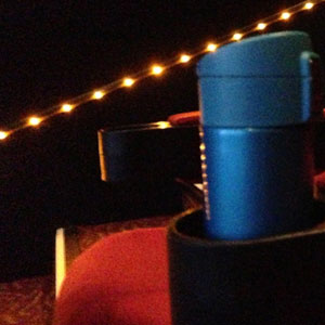 moviesfinal