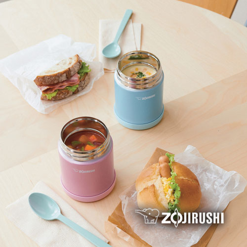 The food jar a moveable feast zojirushi blog food jars forumfinder Gallery
