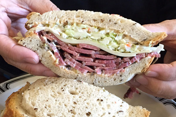 sandwichmain