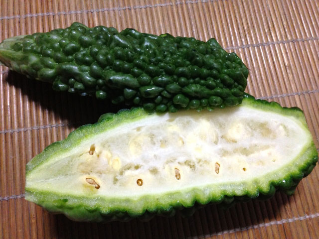 bittermelon01