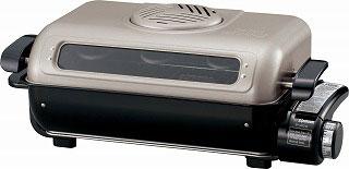 s-EF-VPC40-NL