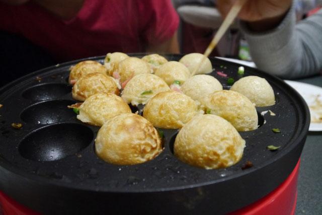 takoyaki03