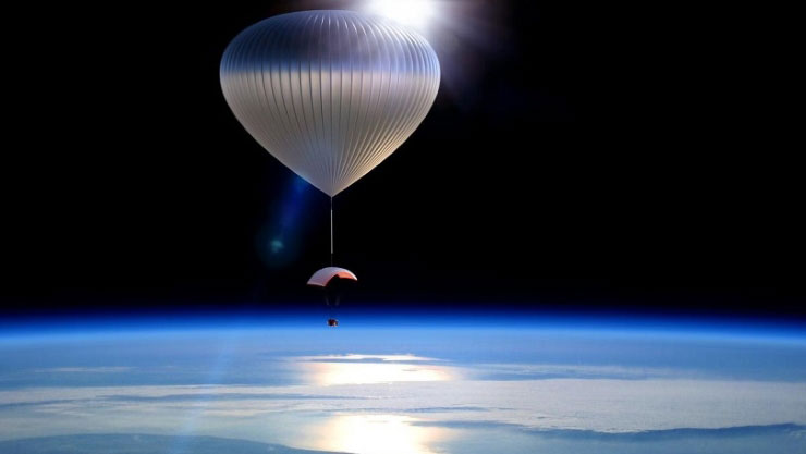 457889-world-view-balloon-and-parafoil-credit-world-view