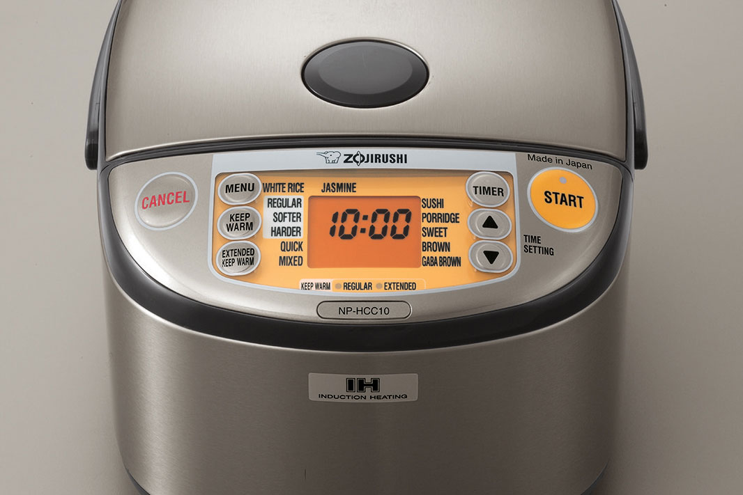 zojirushi bread maker reviews singapore