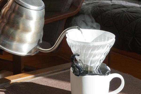 coffeemain