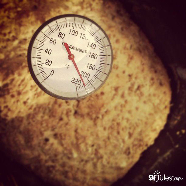 Blog 2 Photo - bread-temp