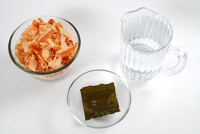ichibandashi