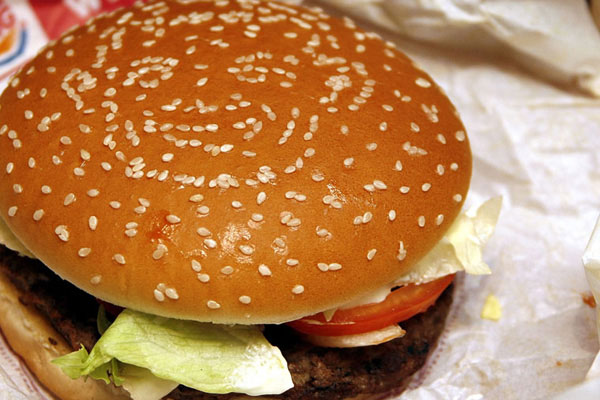 burgerking final