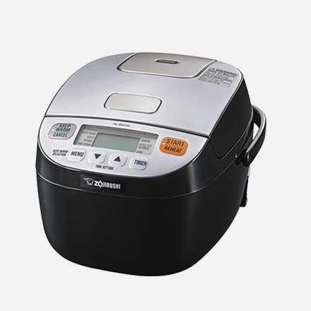 parts store select product zojirushi com rh zojirushi com Tiger Rice Cooker From Japan Tiger Rice Cooker Control Board