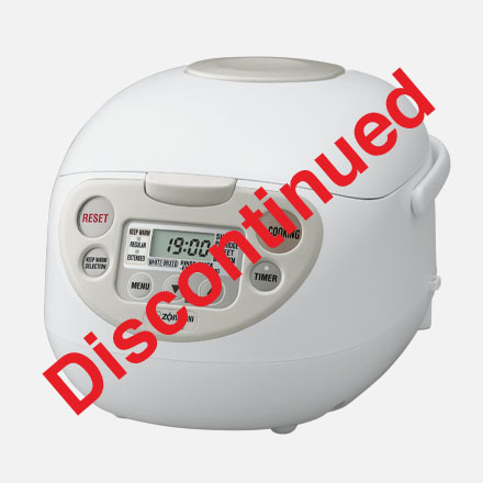 parts store select product zojirushi com rh zojirushi com Tiger Rice Cooker Control Board Rice Cooker Cup 3