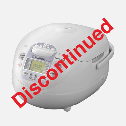 parts store select product zojirushi com rh zojirushi com zojirushi rice cooker instructions ns-lac05 Tiger Rice Cooker From Japan
