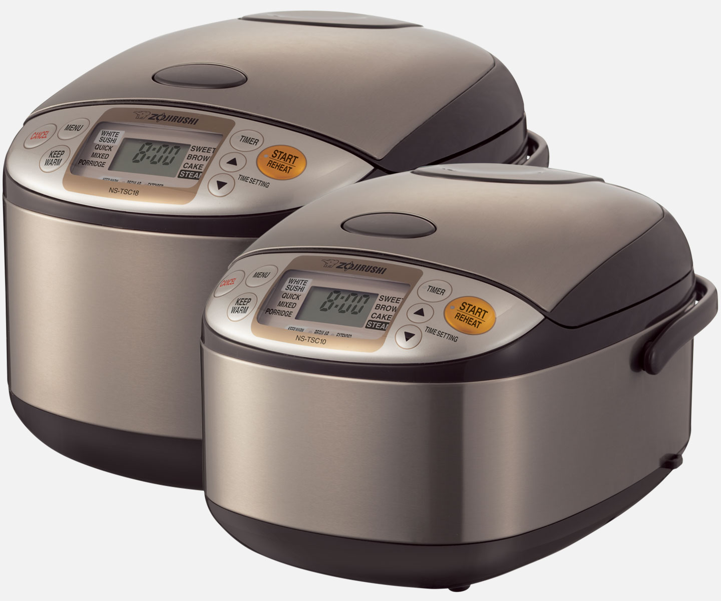 Oster 6-cup rice cooker-004722-000-000 the home depot.