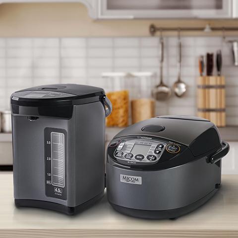 Isolierung Funktion Qualit/ät Dampfer Gaojian Mini-Heart-Shaped Hitze Erhaltung Reiskocher