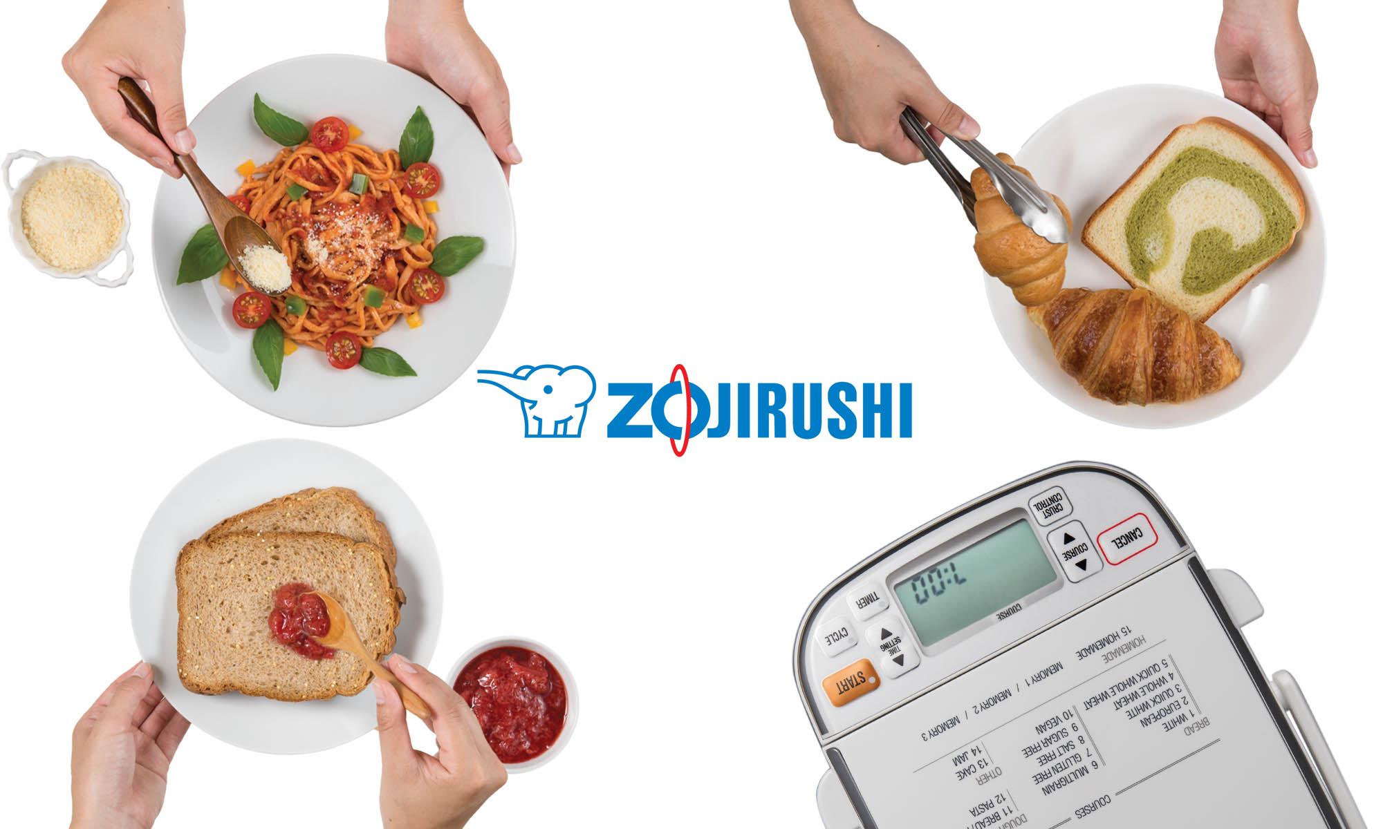 www.zojirushi.com