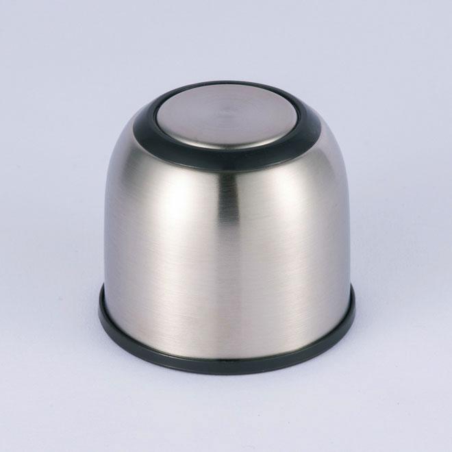 Parts Store Select Parts | zojirushi com