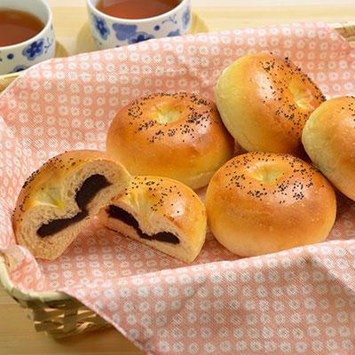breadmakers recipes zojirushi com rh zojirushi com zojirushi bread maker manual zojirushi bread maker manual