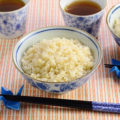 Rice Cookers Recipes   Zojirushi.com
